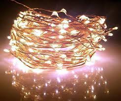 twinkle christmas lights christmas lights decoration