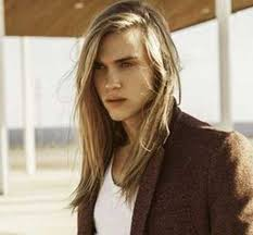 Frisuren Frauen Blond Lange Haare by Stilvolle Männer Lange Frisuren Neue Frisur Stil