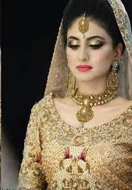 makeup bridal bridal makeup basic steps with tutorial stylo planet