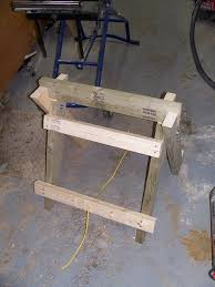 fine woodworking bench top drill press beginner woodworking plans