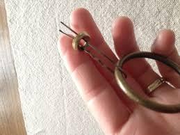 Brass Ring Pulls Cabinet Hardware by 256 Best Diy Furniture Hardware Knobs Handles Pulls Etc
