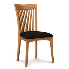 Dining Chair Design Dining Chair Designs Review Of 10 Ideas In 2017 Partyinstant Biz