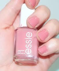 popular nail polish colors summer 2017 u2013 slybury com