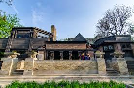frank lloyd wright inspired home plans celebrating frank lloyd wright u0027s 150th birthday chicago