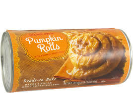 pumpkin foods best pumpkin spice flavored products fall foods drinks