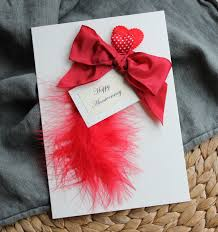 romantic birthday cards for him alanarasbach com