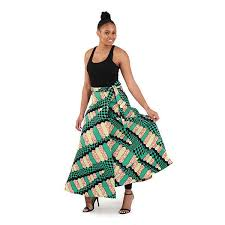 african dresses and skirts u2013 utopia africa designs
