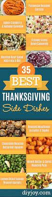 best 25 thanksgiving 2017 ideas on thanksgiving food