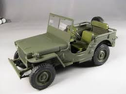 m151 jeep 1944 ford gpw jeep finished under glass model cars magazine forum