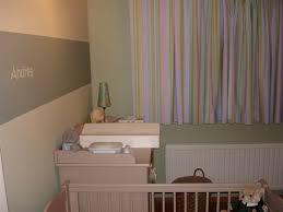 chambre b b peinture hw decor entreprise générale de peinture et de décoration lembeek