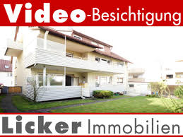 Esszimmer Stuttgart Fellbach Häuser Zum Verkauf Fellbach Mapio Net