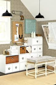 47 best laundry room images on pinterest home laundry room and laundry room with black and white animal print wallpaper our dodie pattern
