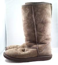 s boots size 9 wide womens boots size 9 wide ebay