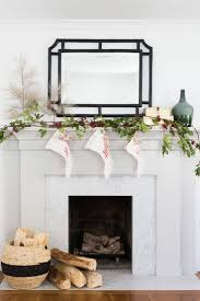 536 best christmas images on pinterest christmas ideas