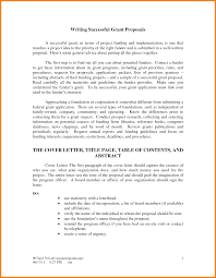 Business Proposal Letter Template 28 Business Letter Urgency Chapter 12 Matters Of Public