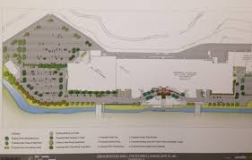 planning commission feb 3 2015 homewoodatlarge a movie theater is planned for brookwood village mall