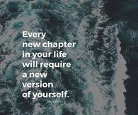 wedding wishes new chapter best 25 new chapter ideas on new chapter quotes new