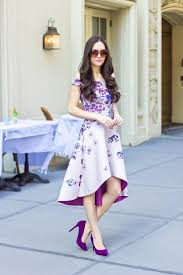 violet dress true violet dressed up deniz