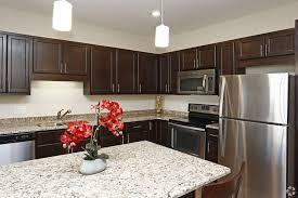 Home Design Studio Byron Mn 501 1st Ave Sw Rochester Mn 55902 Realtor Com