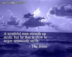monsivais best bible quotes bible quotes bible