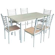 tables cuisine but table 60 60 cuisine mariorunhack co