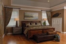 Paint Ideas For Master Bedroom 30 Fotos E Ideas Para Pintar Una Habitación Moderna Master