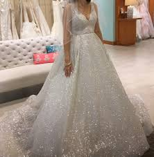 i said yes to lazaro 3662 dress weddingplanning