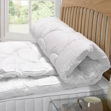 home design waterproof mattress pad mattress best down mattress topper remarkable pillow top mattress