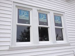 Jeld Wen Premium Vinyl Windows Inspiration Windows Exterior Home Design With Jeld Wen Windows And Jeld Wen
