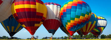 los angeles balloon rides best views safety standards and