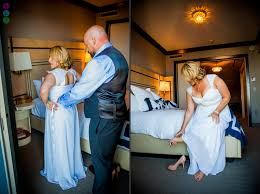 Las Vegas Wedding Makeup Artist Las Vegas Cosmopolitan Hotel Wedding Lexie Tim Sky Simone