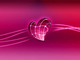 pink color images pink hd wallpaper and background photos 10579442 40 cool pink wallpapers for your desktop