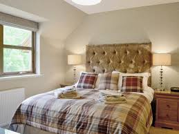 lochnagar lodge ref syyd in aviemore highlands cottages com