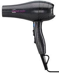 Conair Hair Dryer Macy S conair pro titanium tools ceramic 2000w turbo charged dryer hair