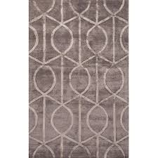 jaipur living rug127598 city coll contemporary trellis chain