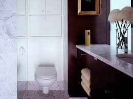 over the toilet cabinet wall mount over the toilet storage and design options for small bathrooms