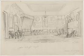 visit the place des vosges apartment as it was in victor hugo u0027s