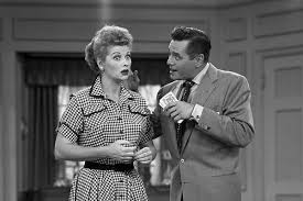 i love lucy memes cbs knows why it still loves i love lucy 20 million of income