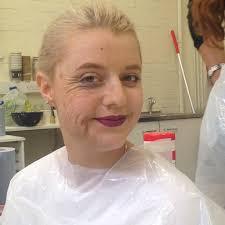 Halloween Makeup With Liquid Latex by Liquid Latex U2013 Rachael U0027s Labyrinth