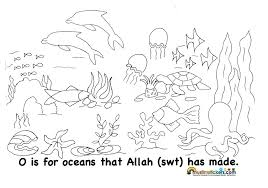 100 muslim coloring pages printable coloring pages islamic