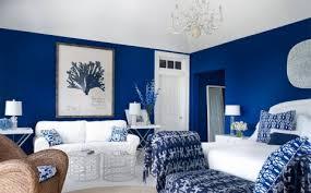 Blue Home Decor Cobalt Blue Home Decor Ideas