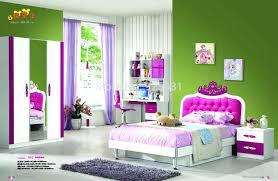 modele de chambre fille modele de chambre fille chambre enfants chambre meubles enfants