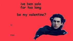 Blank Ecards Meme - ecards meme valentines valentine gift ideas