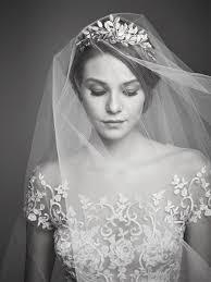 bridal veil 16 wedding veil style ideas you ll