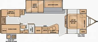 Shadow Cruiser Floor Plans Burlington Store 2015 Travel Trailer Cruiser Rv Shadow Cruiser