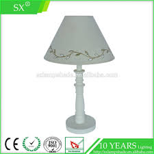 Round Fluorescent Light Fixture Covers by Fluorescent Light Diffuser Fluorescent Light Diffuser Suppliers