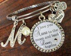 baptism charm bracelet faith bracelet baptism gift christian jewelry charm by buttonit