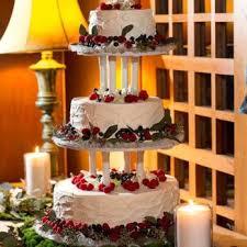 wedding cake los angeles bakery 426 photos 404 reviews bakeries 969 n