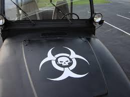 zombie response jeep zombie outbreak response team page 74 jeep wrangler forum