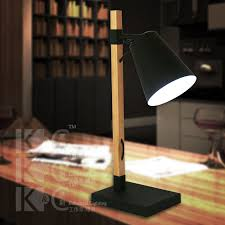 Upscale Ikea Desk Mobile Phone Holder Picture More Detailed Picture About Kc